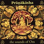Pranakasha the Sounds of Om