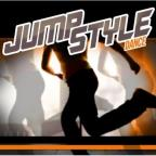 Jumpstyle Dance