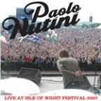 Live At Isle of Wight Festival 2007