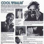 Cool Whalin' - Bebop Vocals