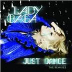Just Dance (Remixes)