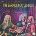Baroque Beatles