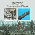 Country Home/Ace of Sunlight