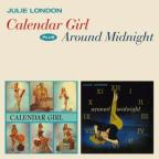 Calendar Girl/Around Midnight