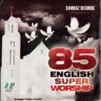 85 English Super Worship