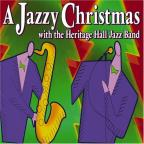 Christmas With The Heritage Hall Jazz Band