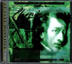 Enhanced CD - Chopin - The Man & His Music