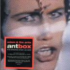 Antbox-The Collection