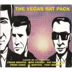 Vegas Rat Pack