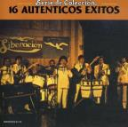 16 Autenticos Exitos: De Coleccion