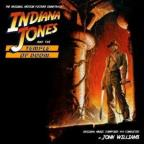 Indiana Jones & Temple Of Doom