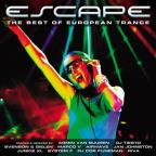 Escape: The Best of European Trance