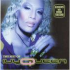 Best of Ivy Queen