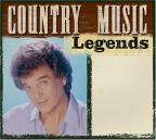 Country Music Legends