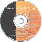 Bang & Mummbles, Vol. 1
