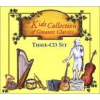 Kids Collection Of Greatest