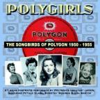 Polygirls the Songbirds