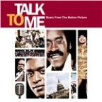 Music From The Motion Picture Talk To Me (U.S. Version)