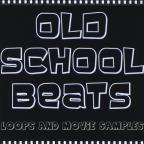 Old School Beats and Jive Talkin Slang