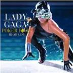 Poker Face (Remixes)