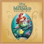 Little Mermaid Greatest Hits