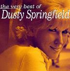 Very Best of Dusty Springfield