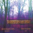 Sound of Distant Deer