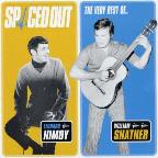 Spaced Out: The Best of Leonard Nimoy and William Shatner