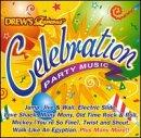Celebration Party Music