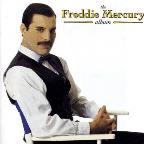 Freddie Mercury Album