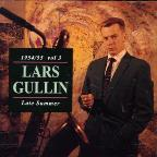 Great Lars Gullin, Vol. 3