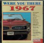 Were You There 1967