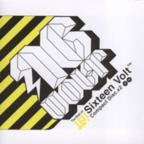 Best of Sixteen Volt: 1993-2003