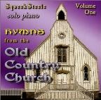 Hymns from the Old Country Church, Vol. 1
