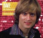 Les Indispensables De Dave (Version
