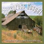 Bluegrass Gospel, Vol. 1