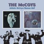 Infinite McCoys/Human Ball