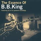 Essence of B.B. King