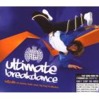 Ultimate Breakdance
