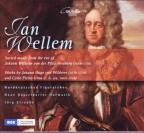 Sacred Music From The Era Of Wilhelm Von Dar Pfalz