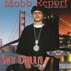 Mobb Report - The Affluent Lifestyle
