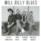 Mill Billy Blues