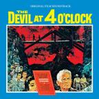 Devil At 4 O'Clock