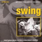 Swing: Jazz Indispensable