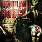 Moulin Rouge, Vol. 2