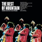 Best of Mountain