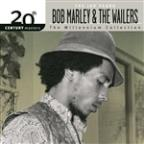 20th Century Masters - The Millennium Collection: Bob Marley & The Wailers (The Jad Years)