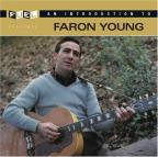 An Introduction To Faron Young