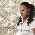 Money Songs