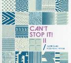 Can't Stop It! II: Australian Post-Punk 1979-1984